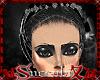 [Sx]LotuS Goth Veil [W]