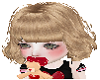 LDL Baby Blonde