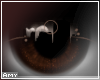 f Mute | Eyes M F