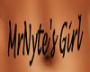 !MrNyte's Girl