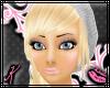 (K) Plt Blonde Nozomi