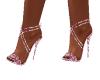 Marbel Heels 2