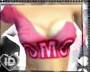 [ID] OMG Pink Top