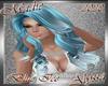 !a Alyssa Blue Ice