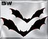 Bat Vamp Effect V2