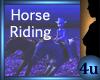 4u Adventure Horse Ride