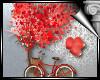 d3✠ Love Bicycle Enh