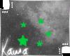 | Mashi | Stars