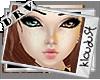 KD^NAI 2TONE HEAD V.2