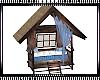 Tiny Beach Hut 2