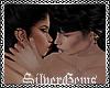 :SG: VAMP LOVE SEAT
