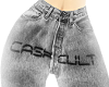 cashcult butterfly pants