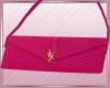 ** Designer Pink