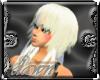 dw !Orika! Platinum