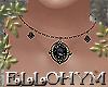 ~E- Regent F Blk Diamond