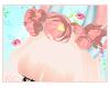 *Kx*Spring! Flower Crown