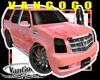VG Pink SUV dub family