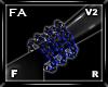 (FA)WrstChainsOLFR2 Blue