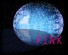 -PINK- ROMANTIC MOON