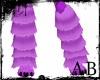 [AB] Giwi Leg fluff