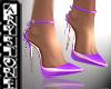$.Mady heels