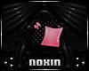 N* [SD] Chair V2