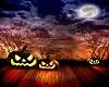 CAE Halloween Background