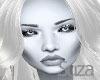 Elf Beauty Head