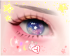 ♬ Unicorn Eyes Galaxy