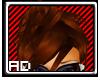 *.AD.*-Doure-Isaki