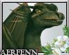 [A]MOD-Dragon-Teal