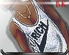 Nike X Joyrich `M