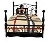 burberry breakfast n bed