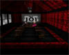 !IP! DJ 101 School