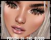 ** RR Lips+Lash+Brows+E
