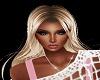 Ashina Blonde