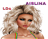 {LDs} Aislina Frost