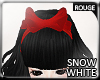 |2' Snow White's Bow