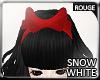 |2' Snow White's Bow