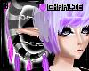 +Pastel'Horns+