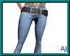 (A) Every Day Jeans