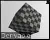 Magician's Cube Der
