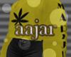 a. marijuana yellow
