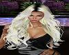 NF hairstyles stellas 54