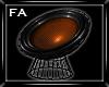 (FA)Club Chair Og