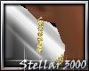 [S3K]Droplets Gold