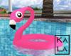 !A Flamingo kids 40%