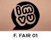IMVU Skin Fair1