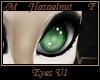Hazaelnut Eyes V1