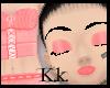 K.k. 010 Glam Glam